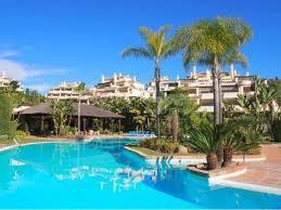 Marbella Banus Ático en Venta en Benahavís – R3035156