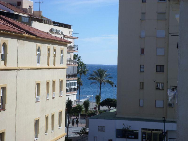 Appartement  te koop in Estepona, Costa del Sol