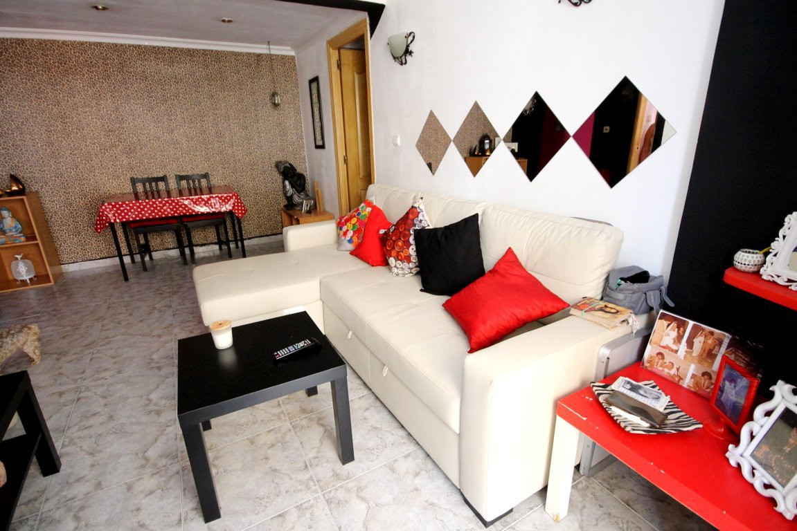 Appartement  te koop in Marbella, Costa del Sol