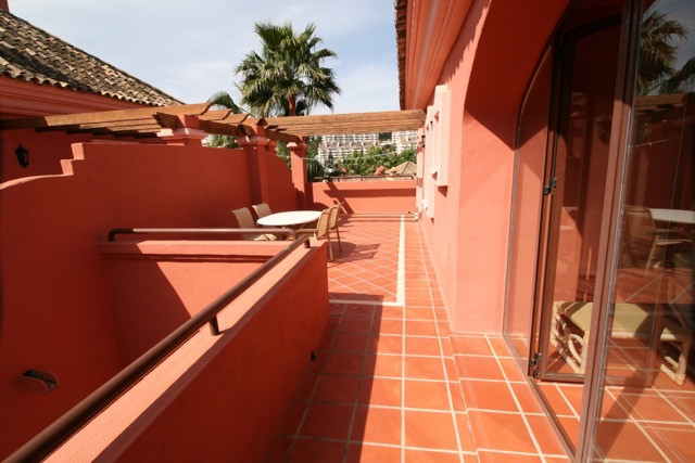 Others for Sale in Puerto Banus - R2411849
