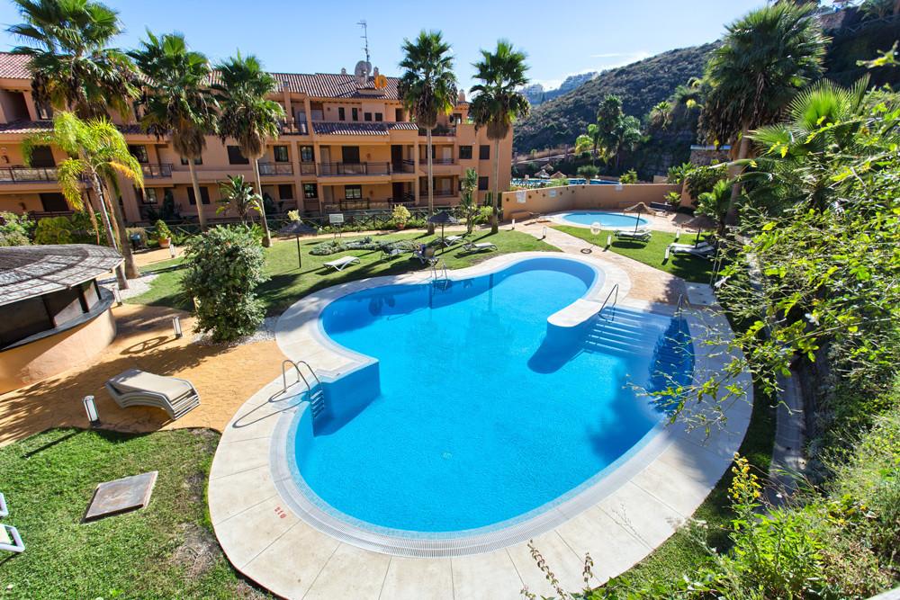 Appartement te koop in Río Real