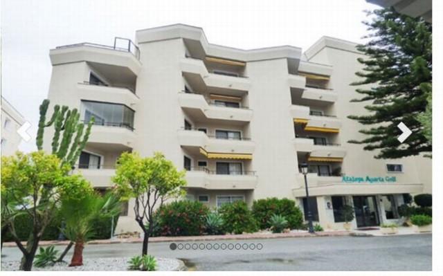Appartement  te koop in El Paraiso, Costa del Sol