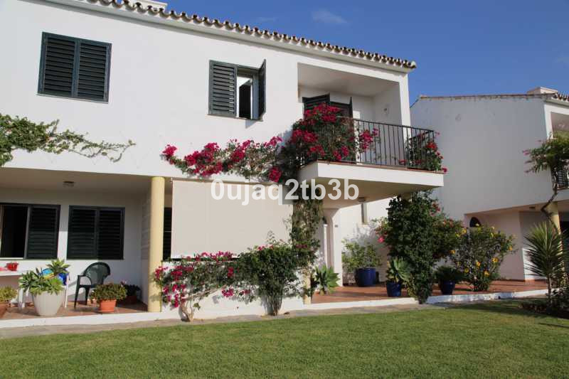 for sale in Atalaya