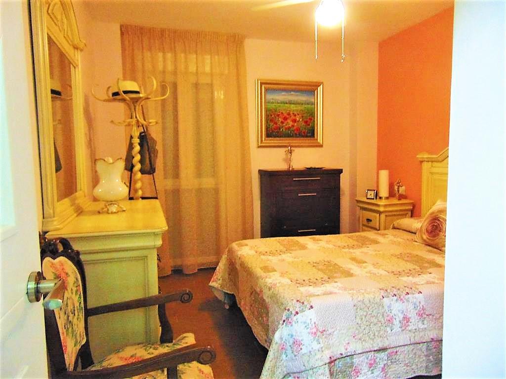 R3116557: Apartment in Arroyo de la Miel