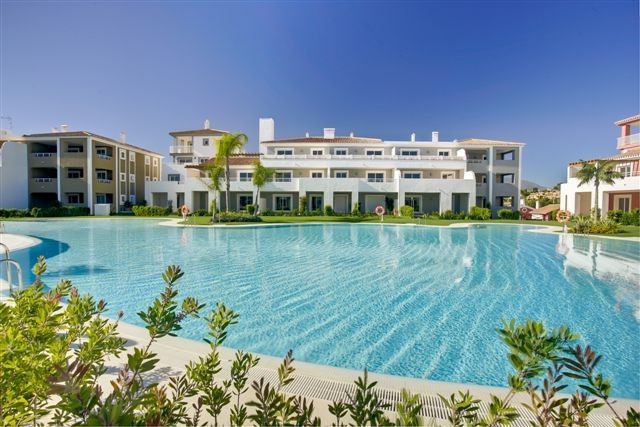 Apartment for sale - Atalaya