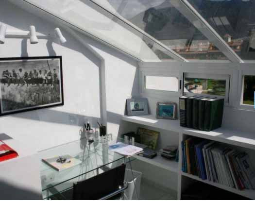 Townhouse for sale - Marbella