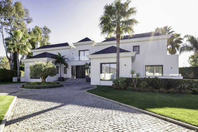 Maisons La Quinta 8