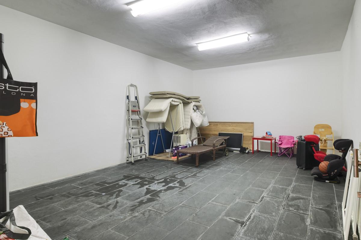 House in Benahavís R3610613 61