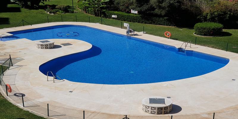 Apartamento Planta Media en venta en Riviera del Sol – R3519934