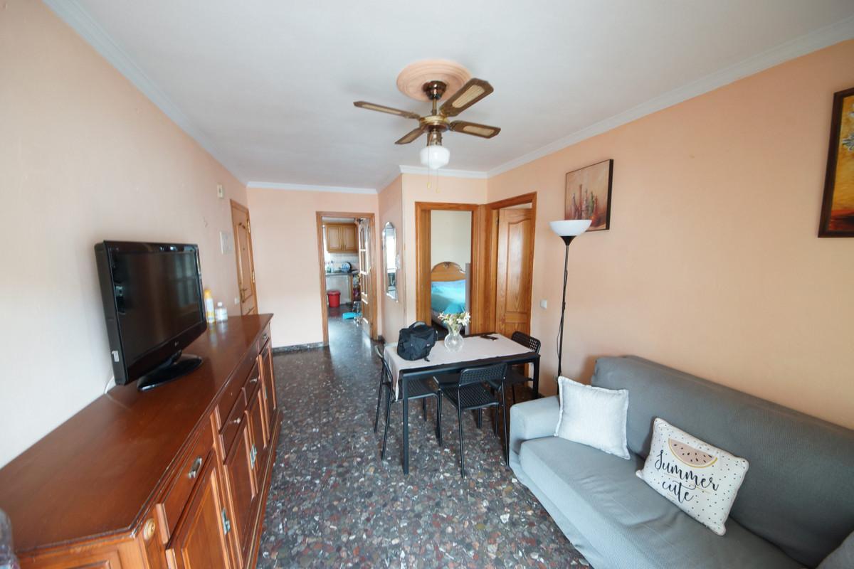 Casa - Estepona - R3842158 - mibgroup.es