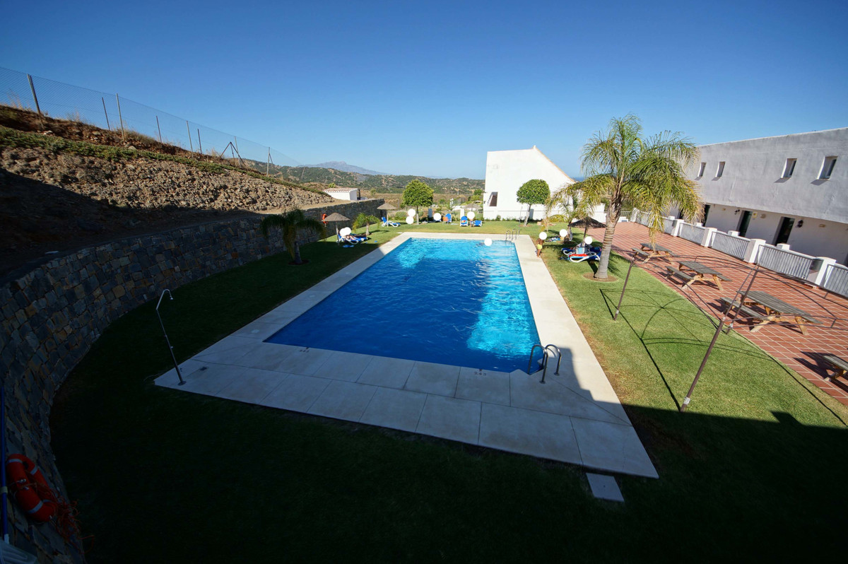 RIO PADRON AREA.  COZY STUDIO DUPLEX WITH SEA VIEWS.  Great studio with sea views.  On 7th.level.  1, Spain