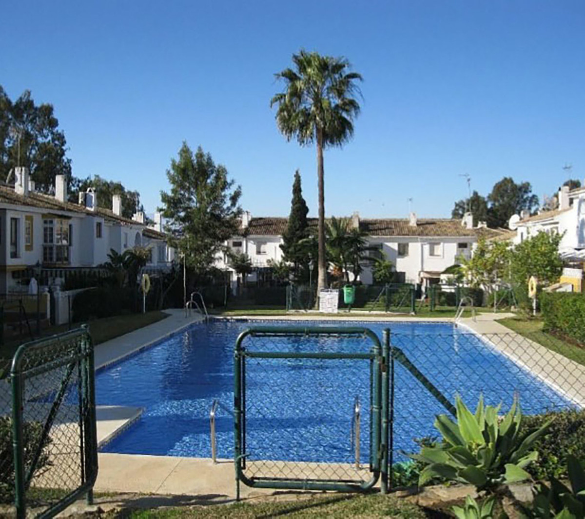 Casa - Málaga - R3842017 - mibgroup.es