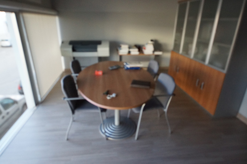 Office - San Pedro de Alcántara - R3333538 - mibgroup.es