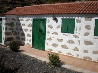 House - Vilaflor
