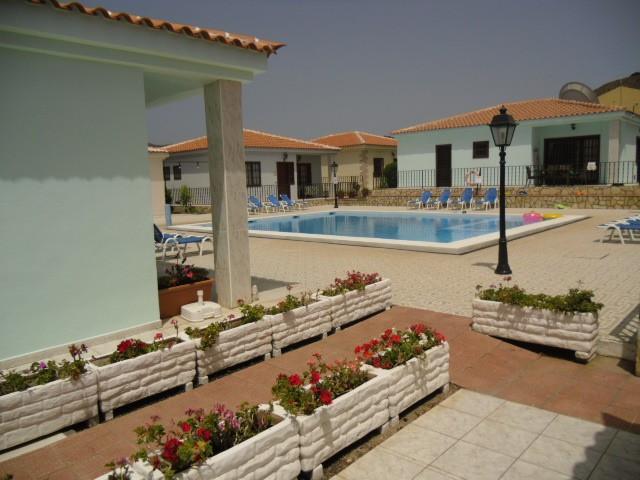 Bungalow - Aldea Blanca - R467566 - mibgroup.es