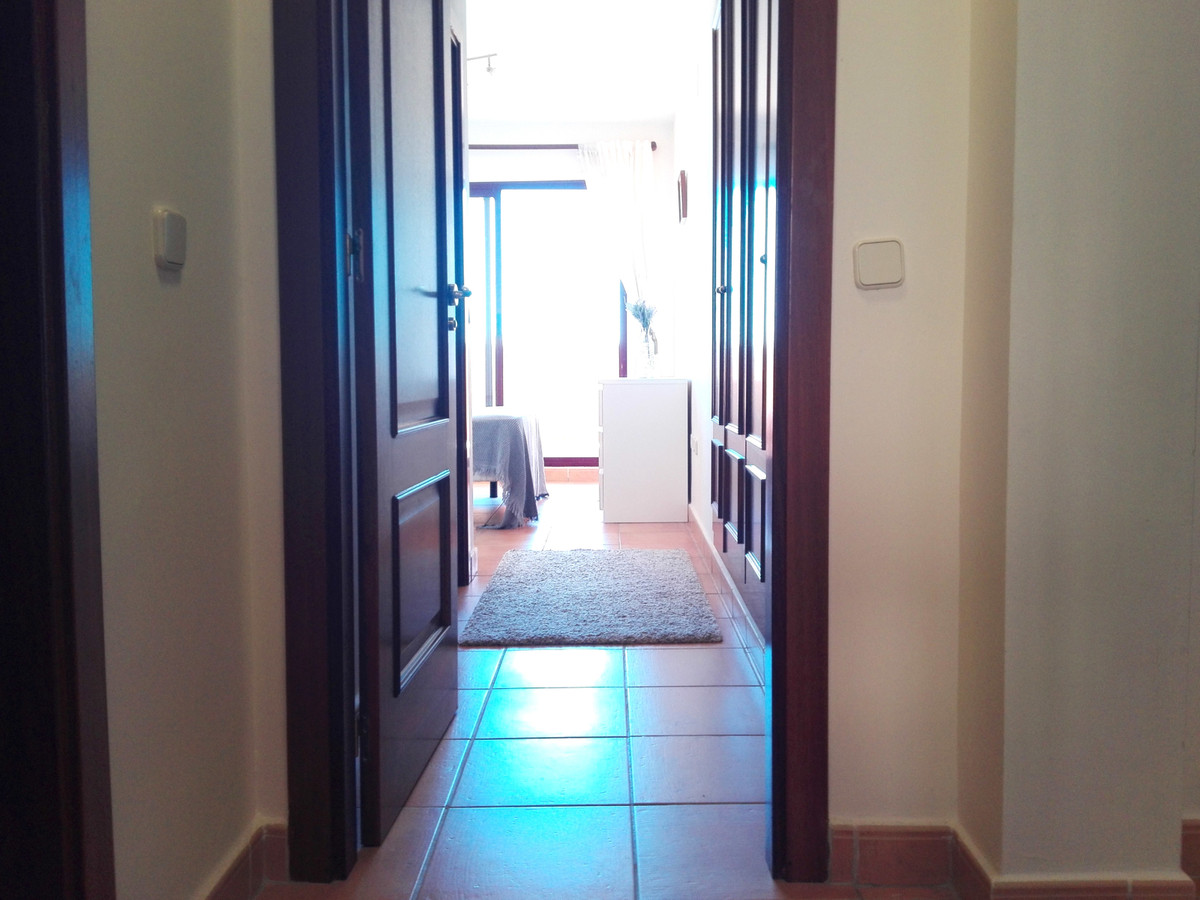 Appartement te koop in Calahonda, Spain