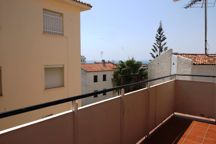 R3249325: Apartment for sale in Estepona