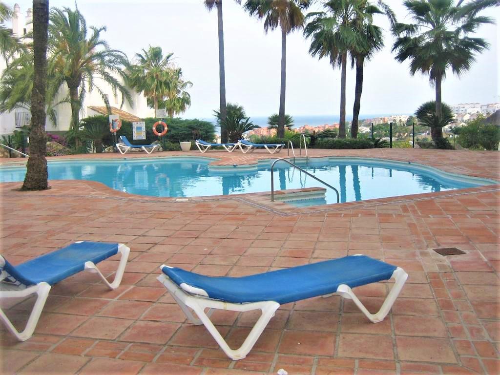 Apartment - La Duquesa