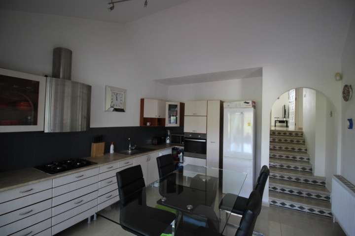 4 Bedroom Villa for sale Sotogrande