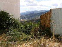 4-bed-Residential Plot for Sale in Yunquera
