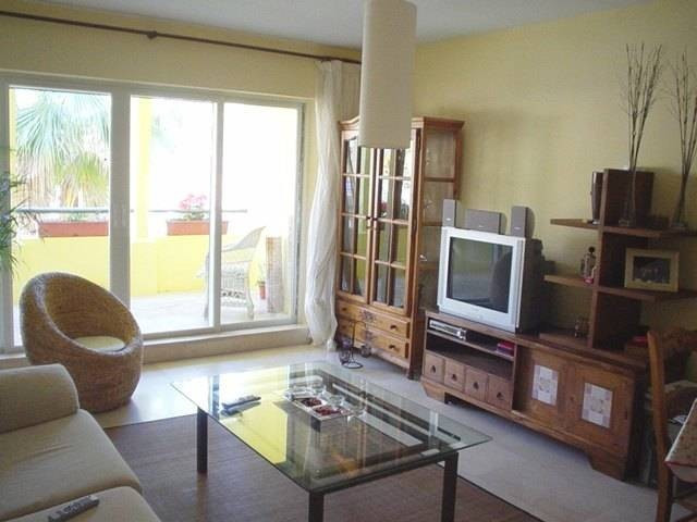 Apartment in Sotogrande R18494 4 Thumbnail