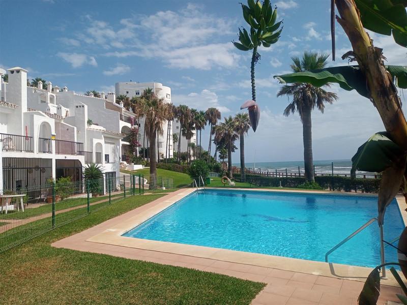 Property Calahonda 12