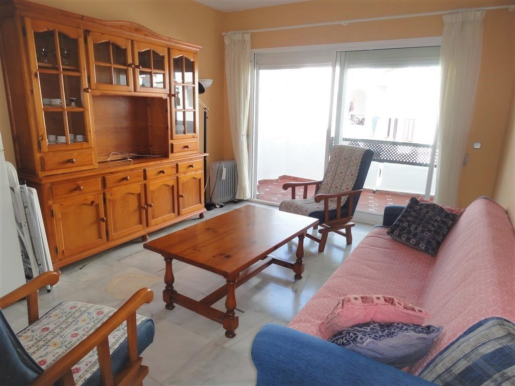 R3077236: Studio for sale in Calahonda