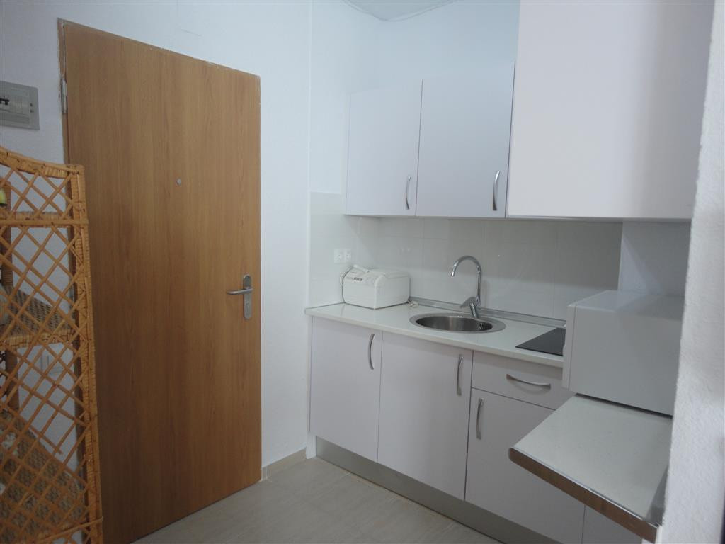R3166795: Studio for sale in Calahonda