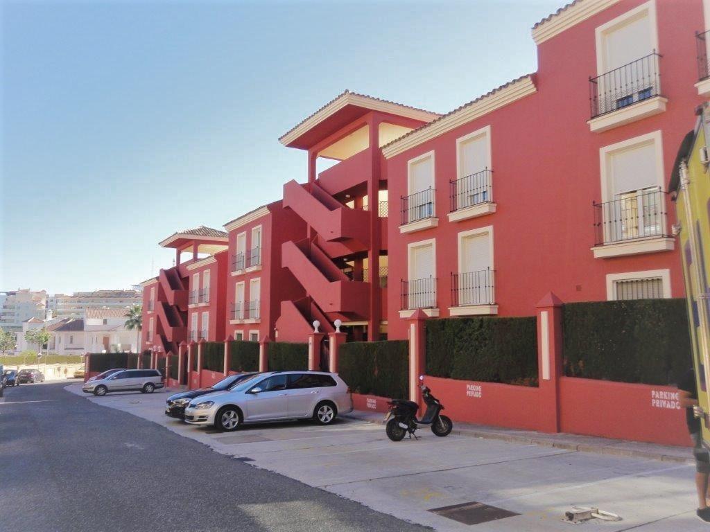 R2784995: Apartment for sale in Riviera del Sol