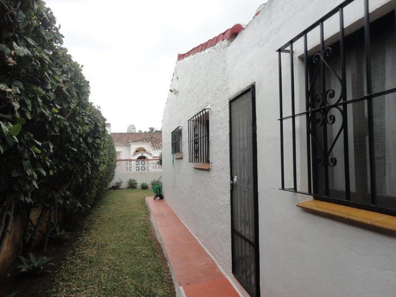 Pareada en venta, Calahonda – R3358261