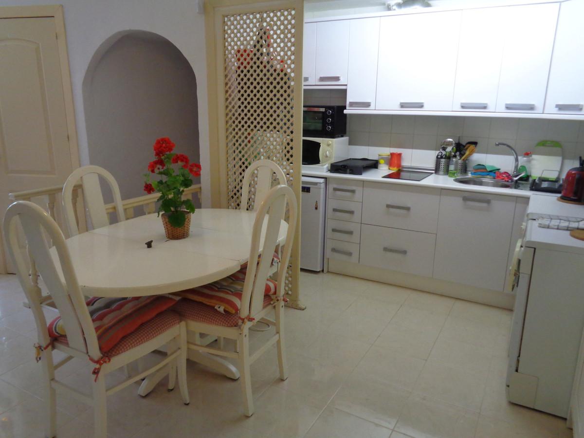 Apartment for Sale in Calahonda – R3484009