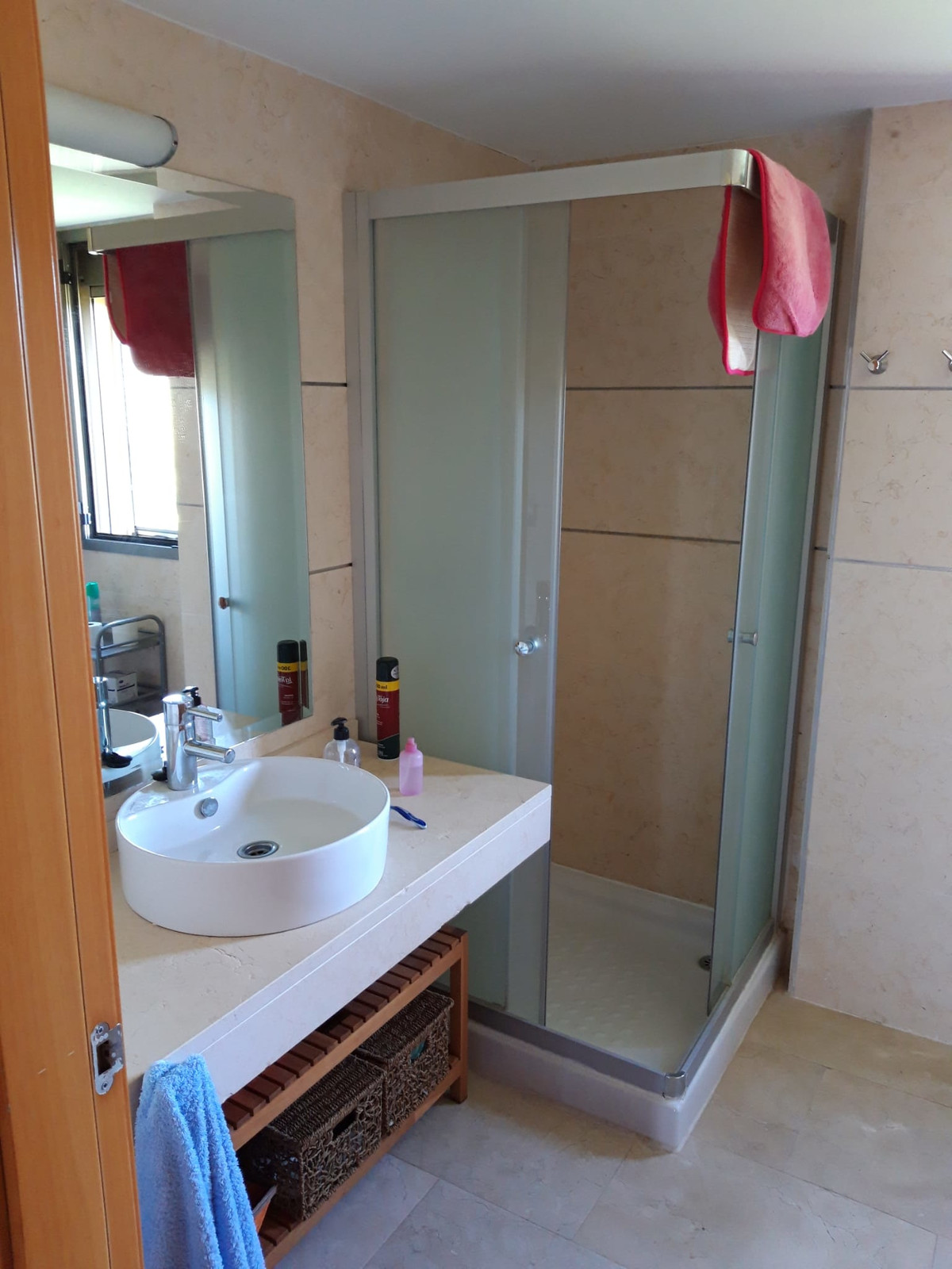 R3576724: Apartment - Ground Floor for sale in Selwo