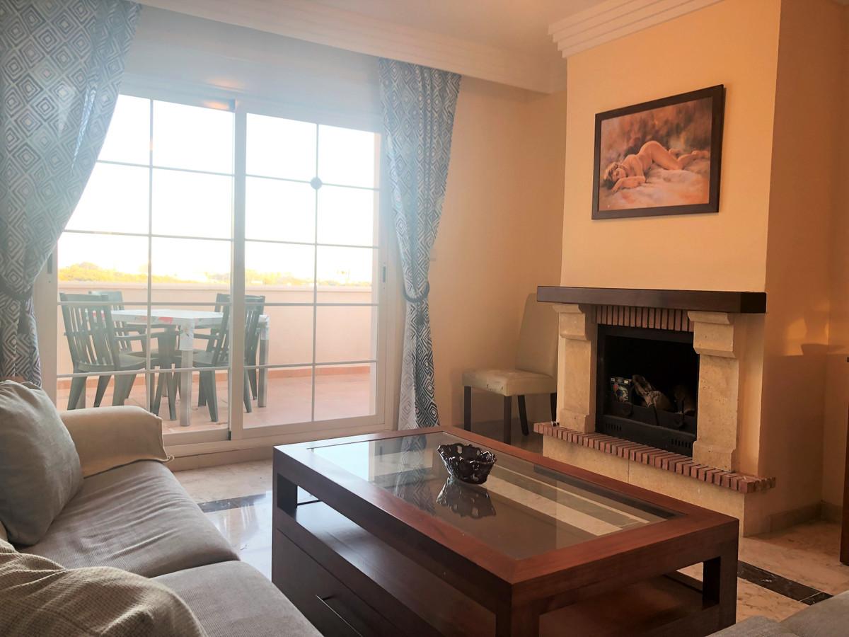 Apartamento en Venta en Marbella – R3388225