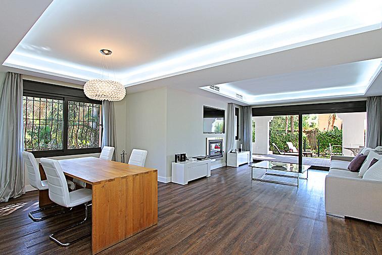 Ref:R2778188 Apartment - Ground Floor For Sale in Benamara
