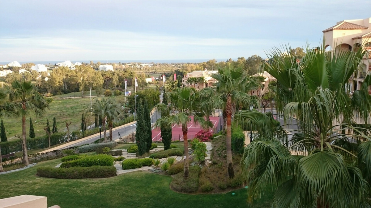 Ref:R2790410 Apartment - Penthouse For Sale in Atalaya
