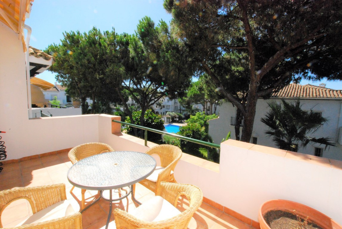 Ref:R2957216 Apartment - Penthouse For Sale in El Presidente