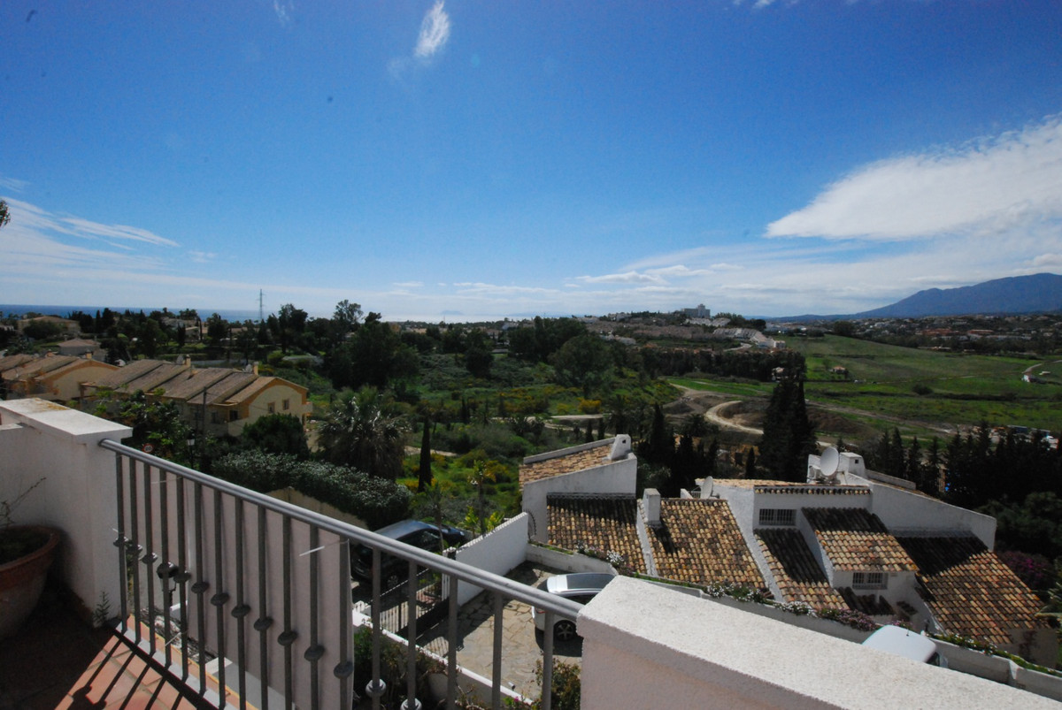 Ref:R3418804 Townhouse - Terraced For Sale in Atalaya