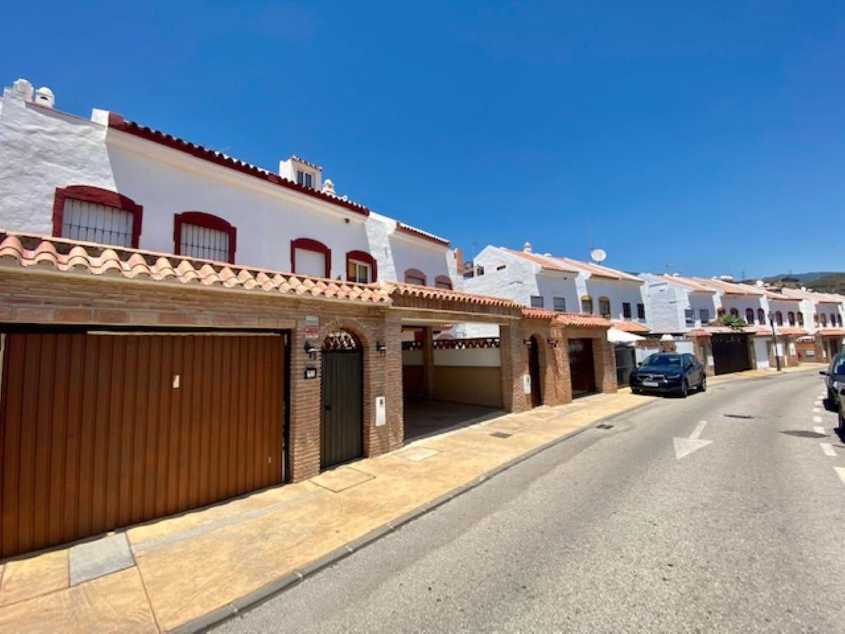 House - Marbella - R3884905 - mibgroup.es