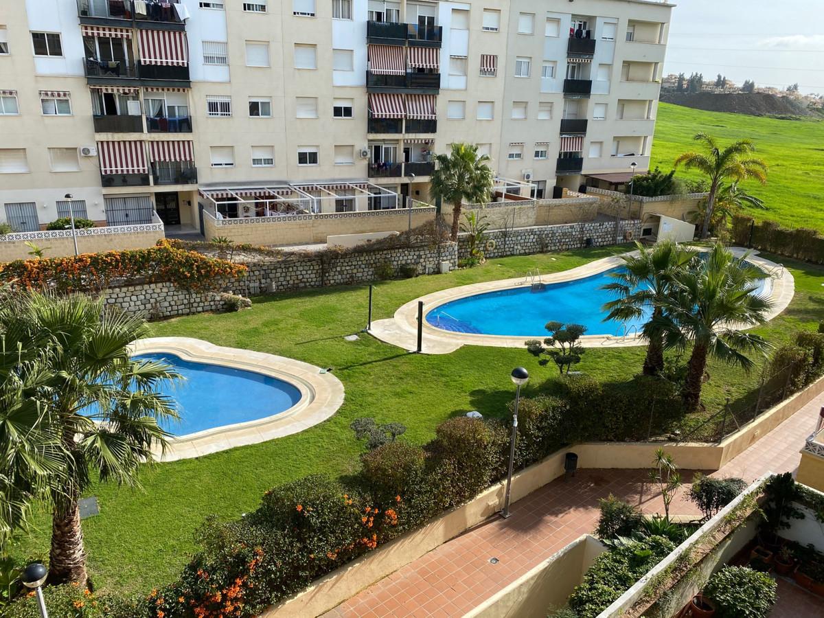 Marbella Banus Apartamento en Venta en Nueva Andalucía – R3605336