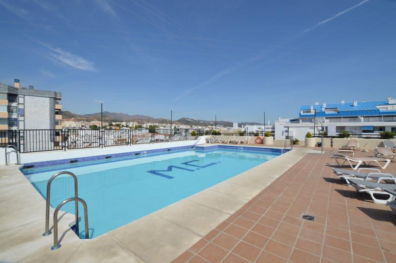 Immobilien Marbella 3