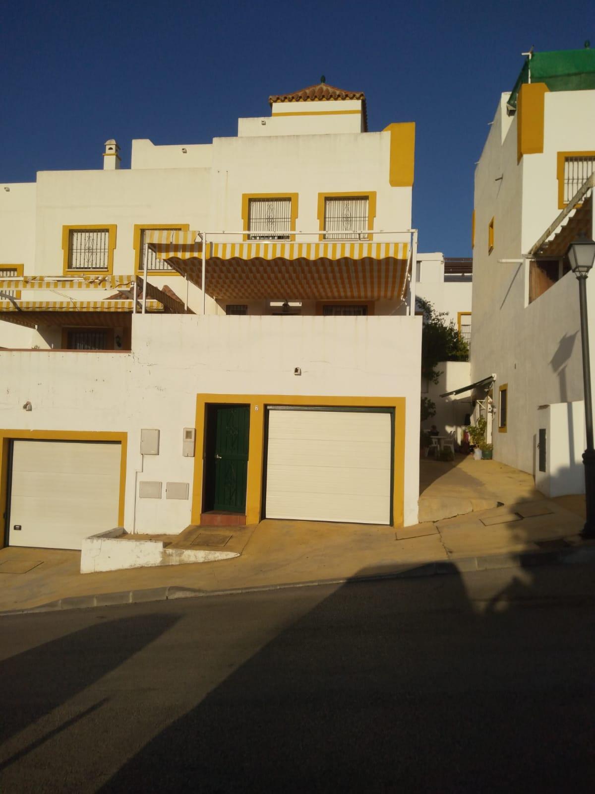 Casa - Marbella - R3809572 - mibgroup.es