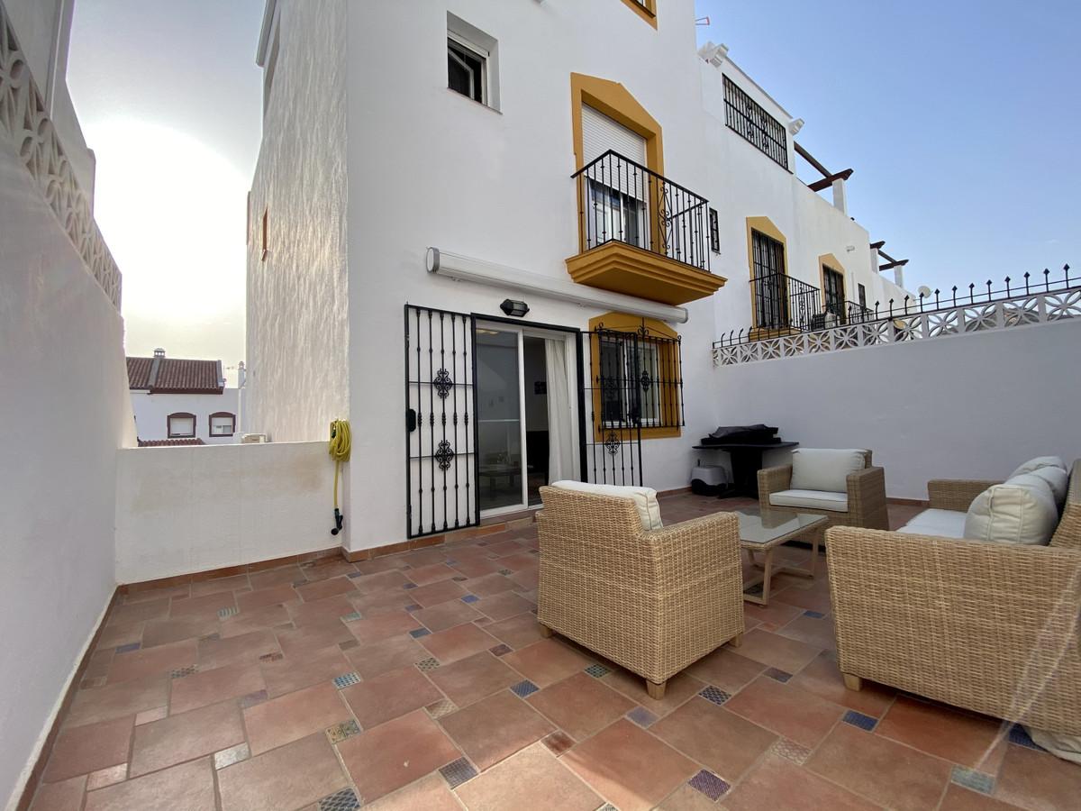 House - Marbella - R3896188 - mibgroup.es