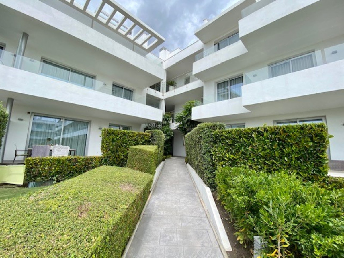 Marbella Banus Others for Sale in Bel Air – R3547753