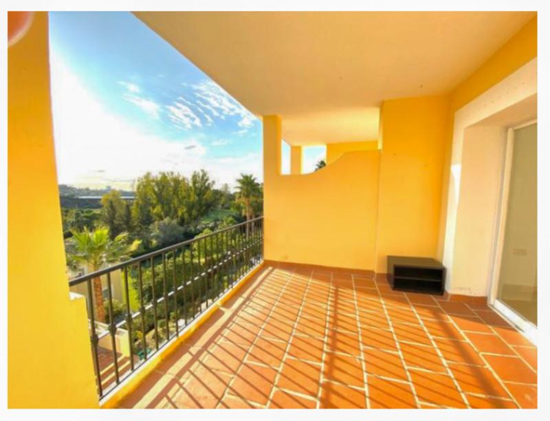 Property La Quinta 14
