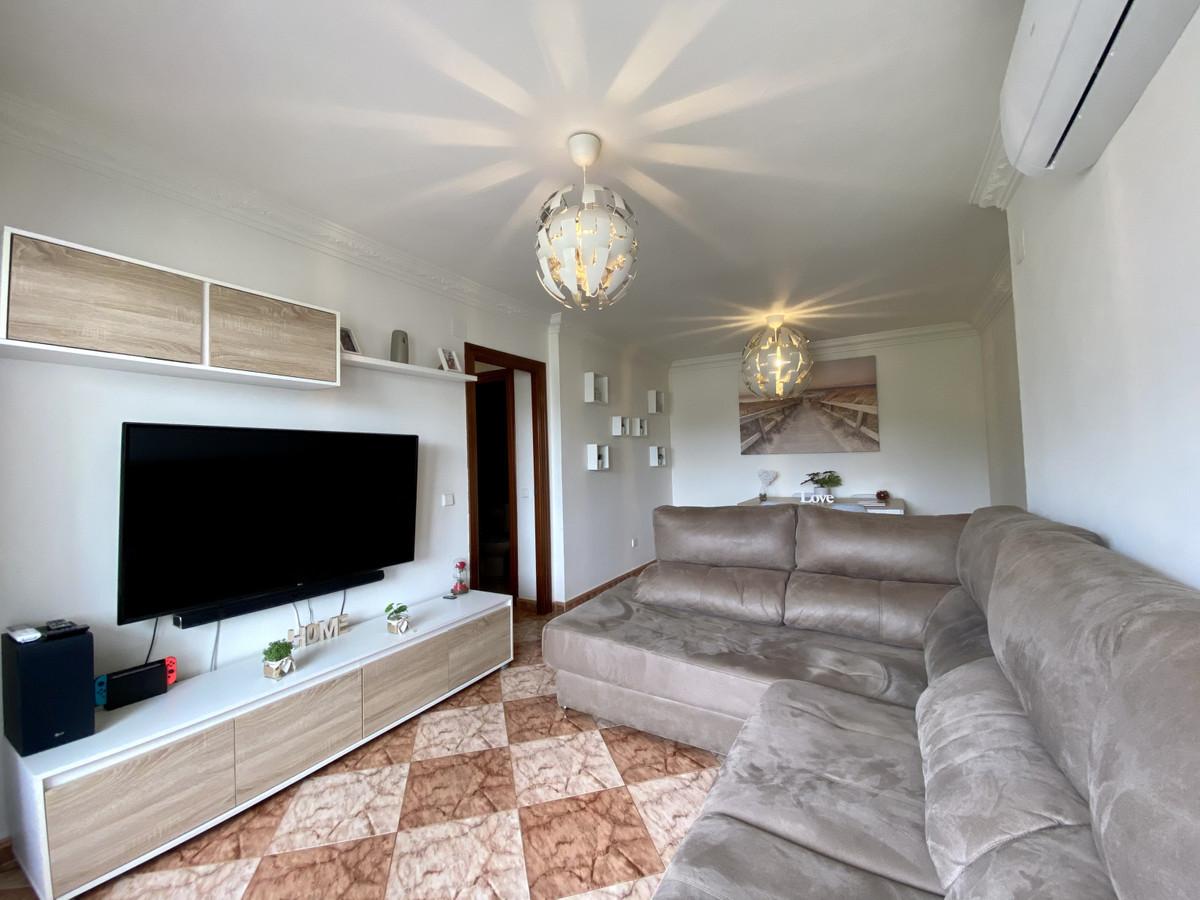 Apartamento en Venta en Marbella – R3827962