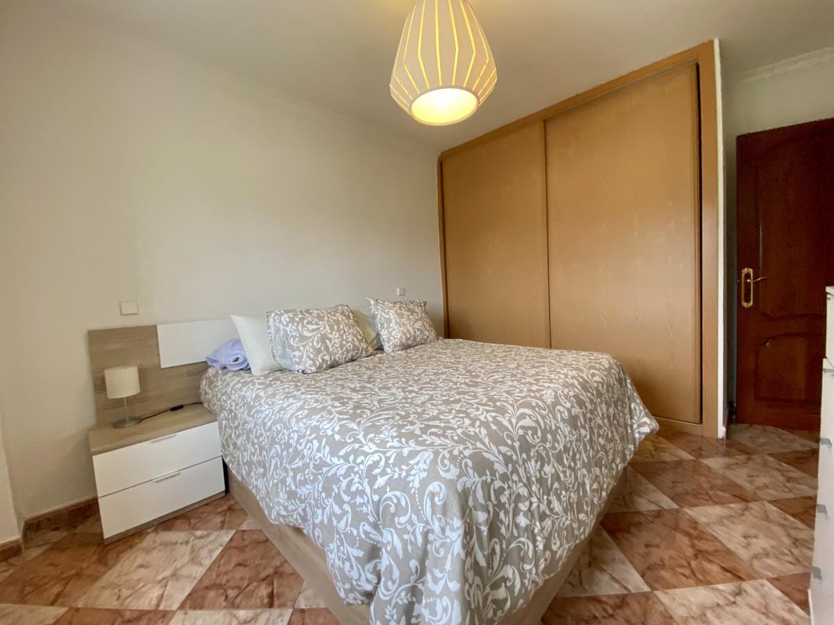 Appartement à vendre à Marbella - R3827962