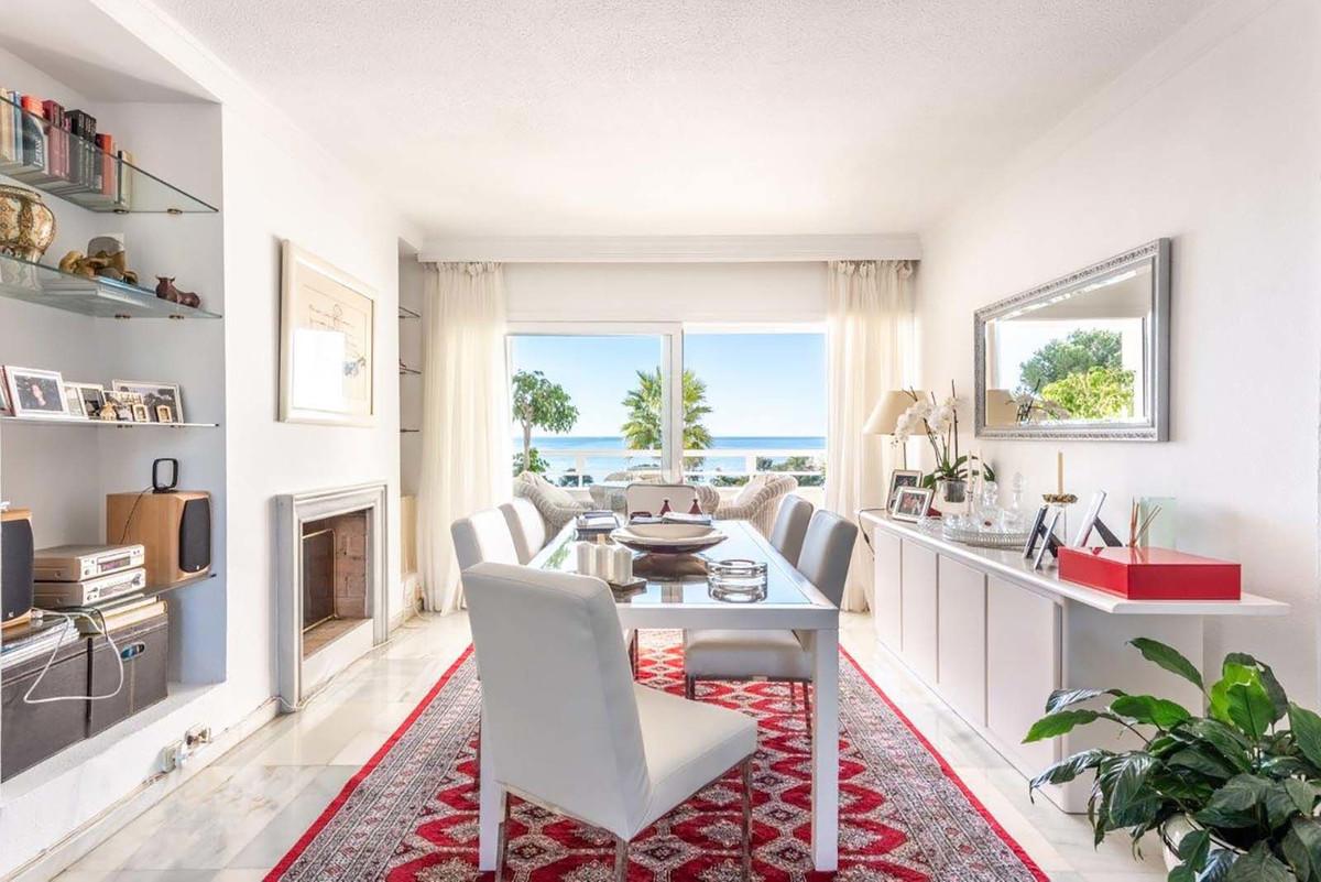 Apartamento en Venta en Torre Real – R3657842