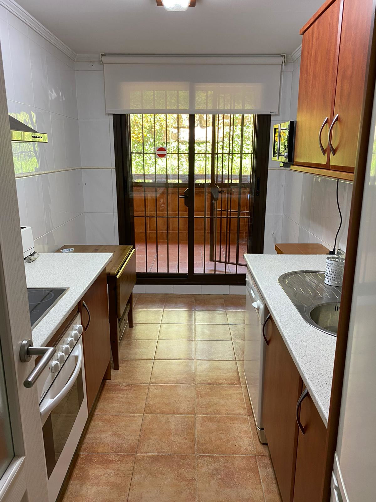 2 Bedroom Apartment for sale The Golden Mile