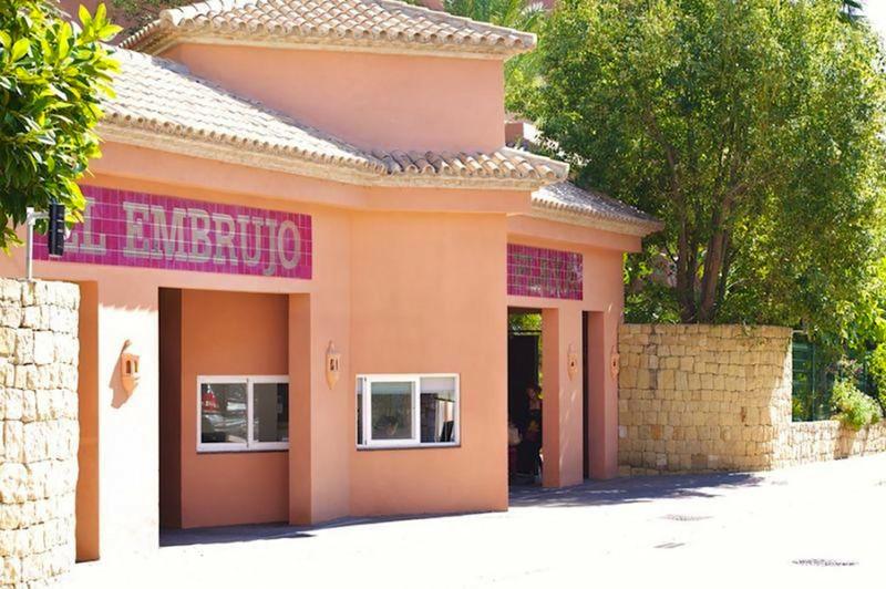 Storage Room in Nueva Andalucía for sale