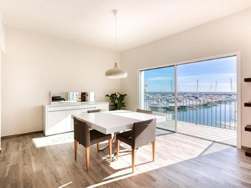 Appartements à vendre à Puerto Banus 28
